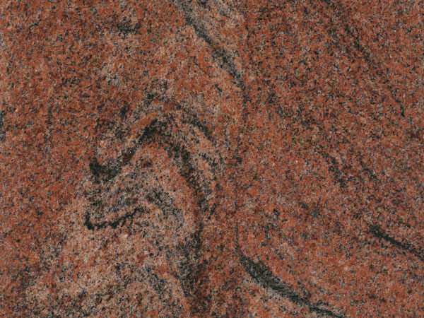 Mármoles Escuero - Granitos