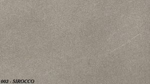Marmoles Escudero - Dekton - 003-SIROCCO