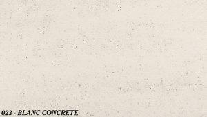 Marmoles Escudero - Dekton - 023-BLANC-CONCRETE