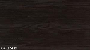 Marmoles Escudero - Dekton - 027-BOREA