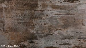 Marmoles Escudero - Dekton - 035-TRILIUM
