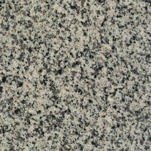 Marmoles Escudero - Granitos - 034 AZUL PLATINO