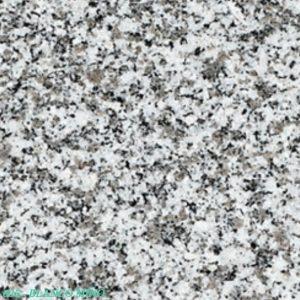 Marmoles Escudero - Granitos - 035 BLANCO MIÑO