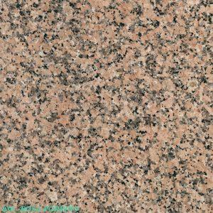 Marmoles Escudero - Granitos - 036 ROSA PORRIÑO