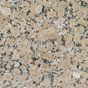Marmoles Escudero - Granitos - 038 ROSABEL