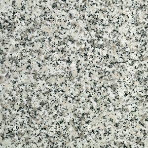 Marmoles Escudero - Granitos - 039 BLANCO CASTILLA