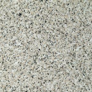 Marmoles Escudero - Granitos - 041 BLANCO JOBALO