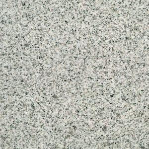 Marmoles Escudero - Granitos - 043 BLANCO CRISTAL