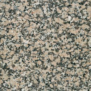 Marmoles Escudero - Granitos - 043 CREMA JULIA