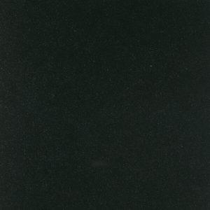 Marmoles Escudero - Granitos - 052 NEGRO ZIMBAWE