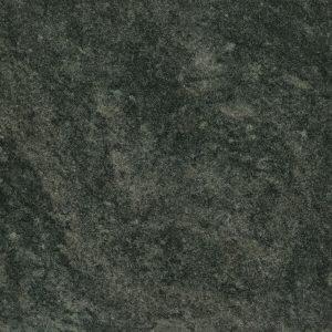 Marmoles Escudero - Granitos - 054 VERDE PRADERA