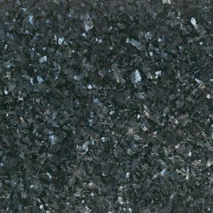 Marmoles Escudero - Granitos - 065 LABRADOR CLARO