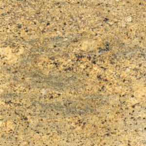Marmoles Escudero - Granitos - 067 AMARILLO GOLDEN