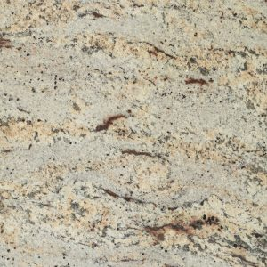 Marmoles Escudero - Granitos - 072 SHIWAKASHI