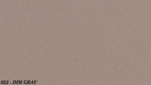 Marmoles Escudero - Quartz Compac - 022- DIM-GRAY