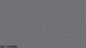 Marmoles Escudero - Quartz Compac - 003-PLOMO