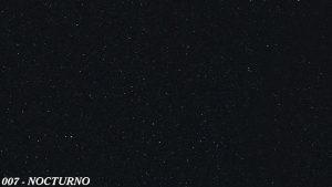 Marmoles Escudero - Quartz Compac - 007-NOCTURNO