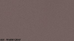 Marmoles Escudero - Quartz Compac - 025-WARM-GRAY
