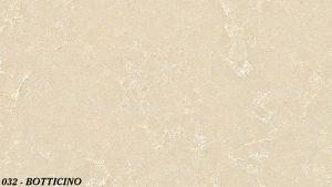 Marmoles Escudero - Quartz Compac - 032-BOTTICINO