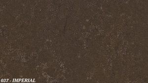 Marmoles Escudero - Quartz Compac - 037-IMPERIAL