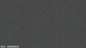 Marmoles Escudero - Silestone - 004-MARENGO