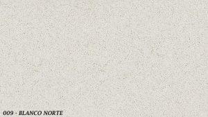 Marmoles Escudero - Silestone - 009-BLANCO-NORTE