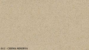 Marmoles Escudero - Silestone - 012-CREMA-MINERVA