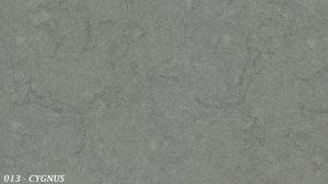 Marmoles Escudero - Silestone - 013-CYGNUS