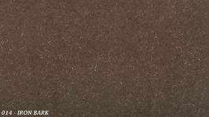 Marmoles Escudero - Silestone - 014-IRON-BARK