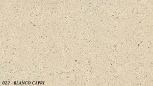 Marmoles Escudero - Silestone - 022-BLANCO-CAPRI