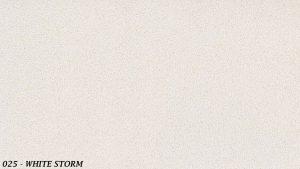 Marmoles Escudero - Silestone - 025-WHITE-STORM