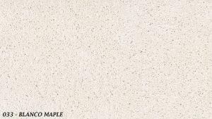 Marmoles Escudero - Silestone - 033-BLANCO-MAPLE