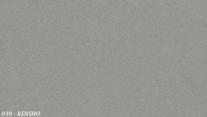 Marmoles Escudero - Silestone - 039-KENSHO