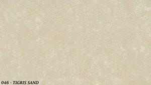 Marmoles Escudero - Silestone - 046-TIGRIS-SAND