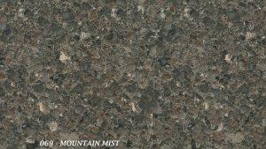 Marmoles Escudero - Silestone - 069-MOUNTAIN-MIST