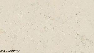 Marmoles Escudero - Silestone - 074-VORTIUM