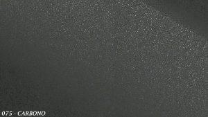 Marmoles Escudero - Silestone - 075-CARBONO