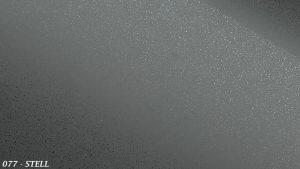 Marmoles Escudero - Silestone - 077-STELL